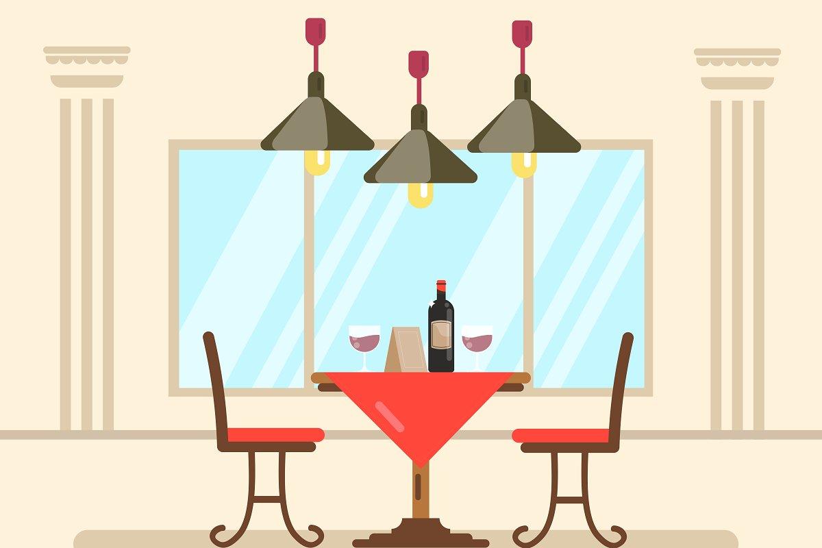 مزایا و کاربردهای پیامک برای رستوران ها