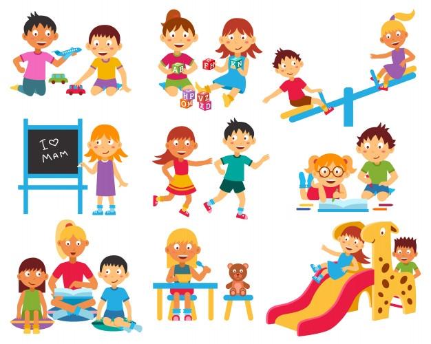 مزایای پنل پیامکی برای مهدهای کودک(قسمت دوم)