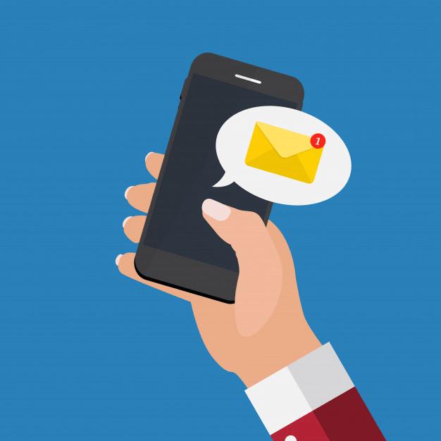 تمام مواردی که برای پیشبرد یک سامانه پیامکی موفقیت آمیز نیاز دارید